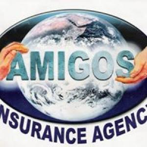 Amigos Insurance Agency