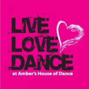 Amber's House of Dance
