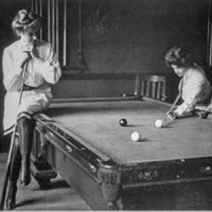 19th Hole Pawn & Billiard Supply