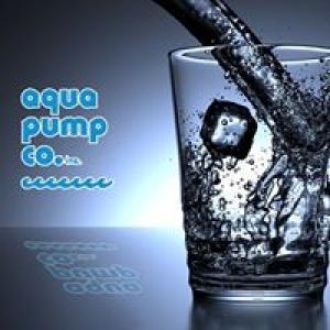 Aqua Pump Co