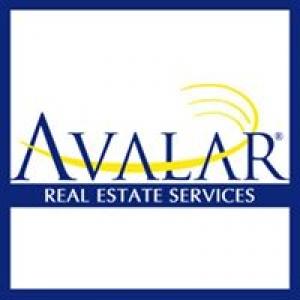 Avalar Real Estate