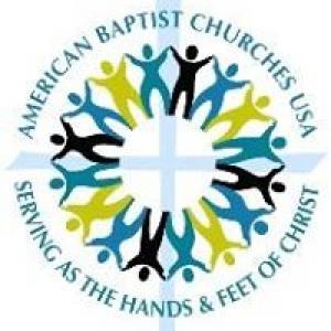 Baptist Church First
