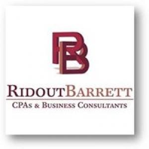 Ridout Barrett & Co PC