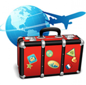 Worldview Travel Inc