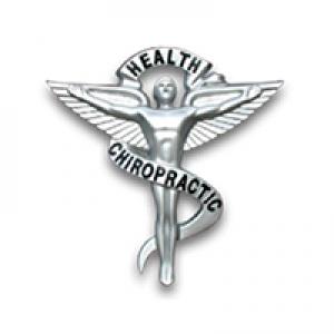Thompson Chiropractic