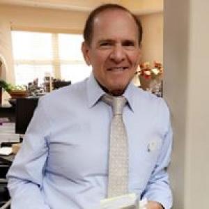 Joel J Ackerman DR