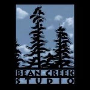 Bean Creek Studio Scotts Valley