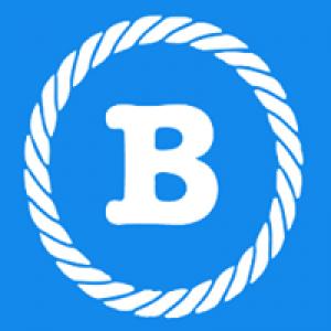 Broome Optical