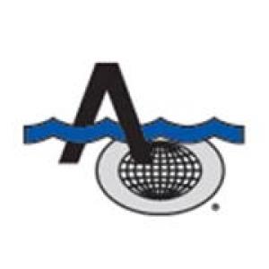 Atwood Oceanics Inc