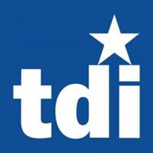 Texa State