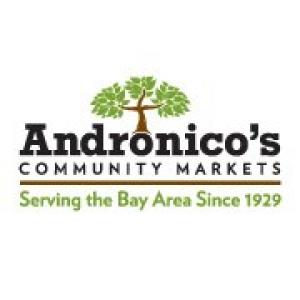 Andronico's Market