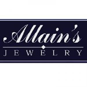 Allain's Jewelry Inc