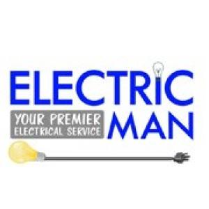 Electric Man LLC