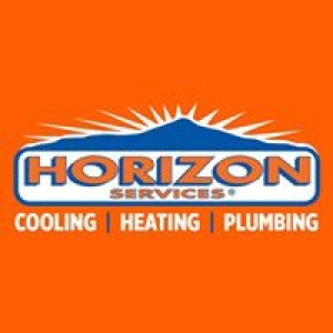 Horizon Services Inc