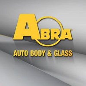 ABRA Auto Body Glass
