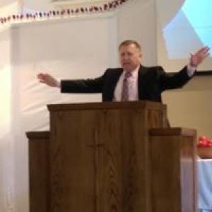 Beaver Assembly of God