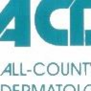 All-County Dermatology