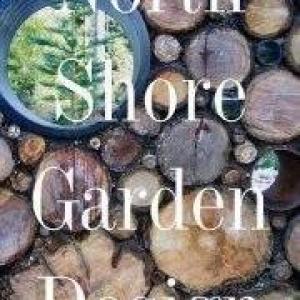 North Shore Garden Design