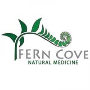 Fern Cove Natural Medicine