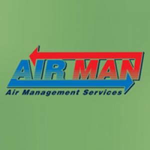 Air Management Services