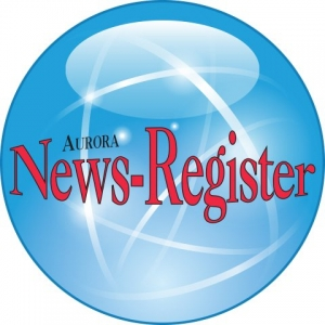 News-Register