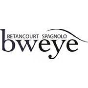 Baltimore Washington Eye Center