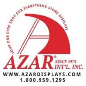 Azar International Inc