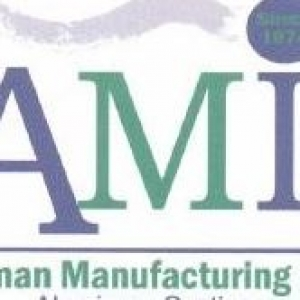 Altman Manufacturing Inc