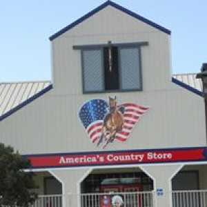 America's Country Store