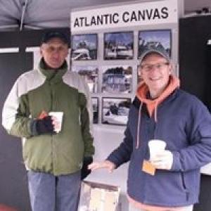 Atlantic Custom Canvas Inc