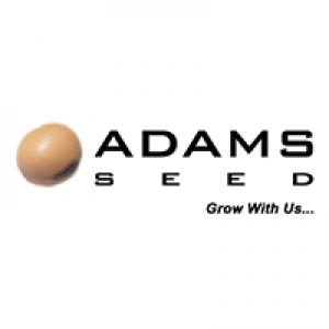 Adams Seeds