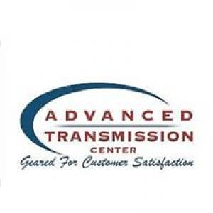 Advanced Transmission Center