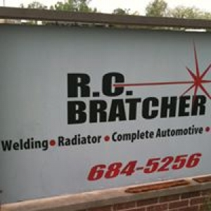 R C Bratcher Automotive