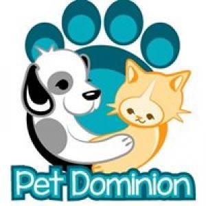 Pet Dominion