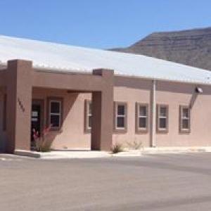Alamogordo Home Care-Hospice