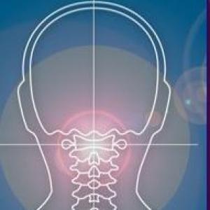 21st Century Chiropractic