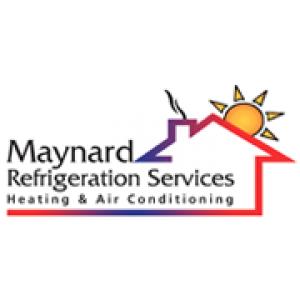Maynard Refrigeration Service