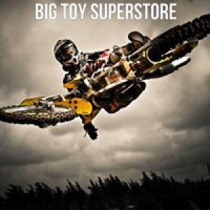 Big Toys Superstore