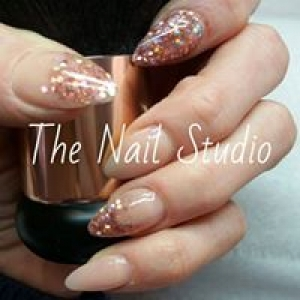 The Nail Studio & Spa