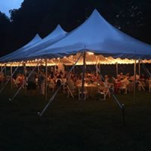 Baltimore Tent Company