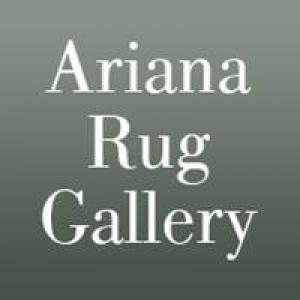 Ariana Rug Gallery
