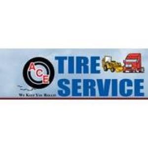 Ace Tire & Service