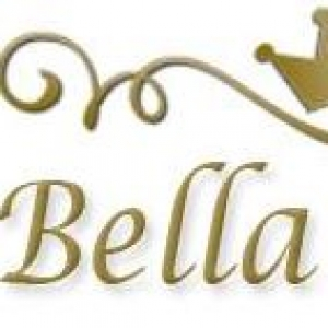 Bella Flora LLC