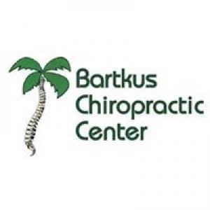Bartkus Chiropractic Center
