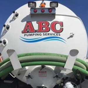 ABC Septic Service