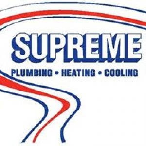 Supreme Heating & Cooling
