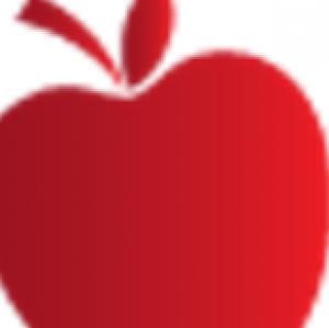 Robert M Apple & Associates