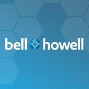 Bell & Howell