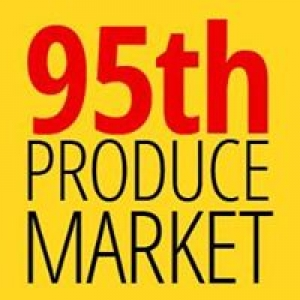 95th Produce Market