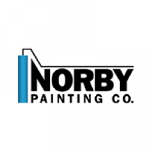 Norby Painting
